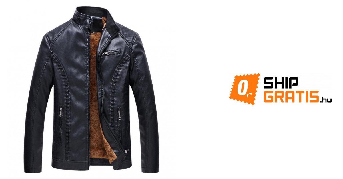 Kabát, dzseki alakítás - Ruhaklinika