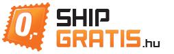 ShipGRATIS.hu